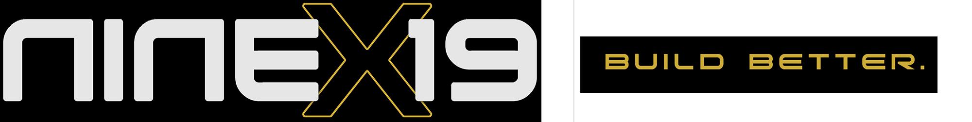 NineX19